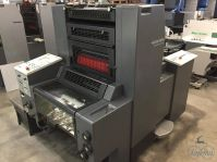 Sheet Separator for Heidelberg Windmill Letterpress Printing Press T-1203