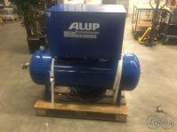 Alup AEK 601D