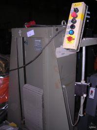 Polar HL600W